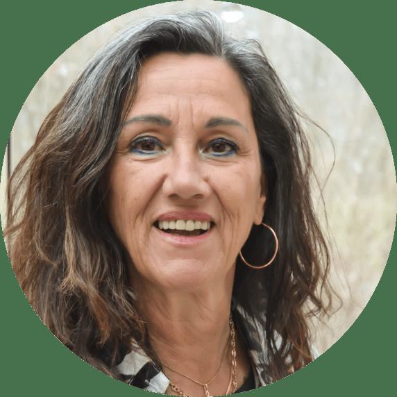 portrait patricia rochard therapeute a metz